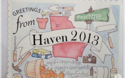 Haven High